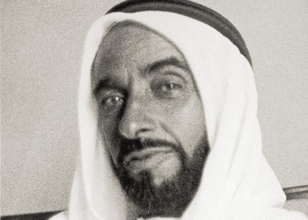 sheikh-zayed-featured