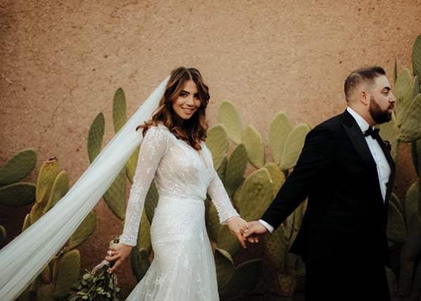 wedding-feat