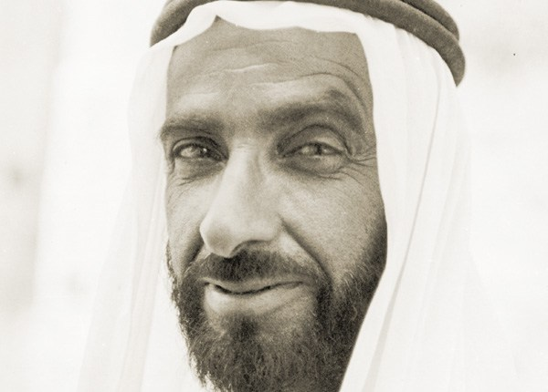 zayed-featured