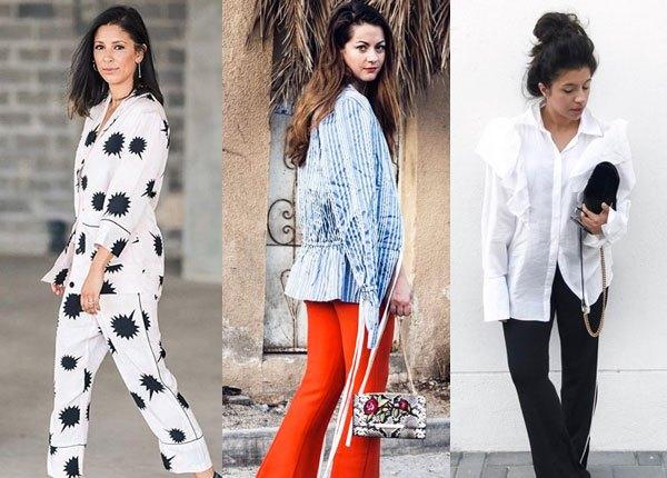 best-dressed-uae-fashion-emirates-woman