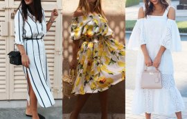 Style Hits: The Week's Best Dressed In The UAE