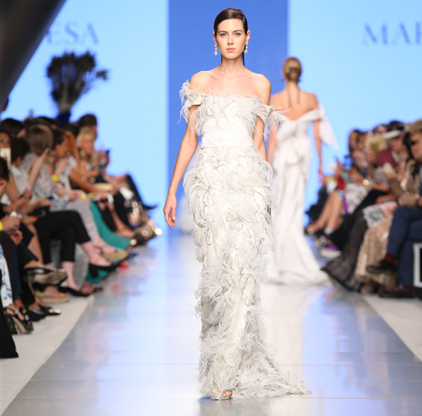 marchesa bridal dubai