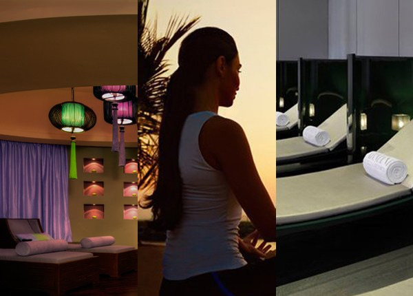9 Of The Best Spa Deals You Can Find In The UAE This Ramadan