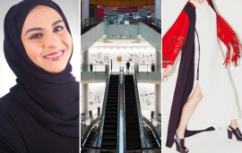 Our Top Picks: 6 Things To Do In The UAE This Weekend