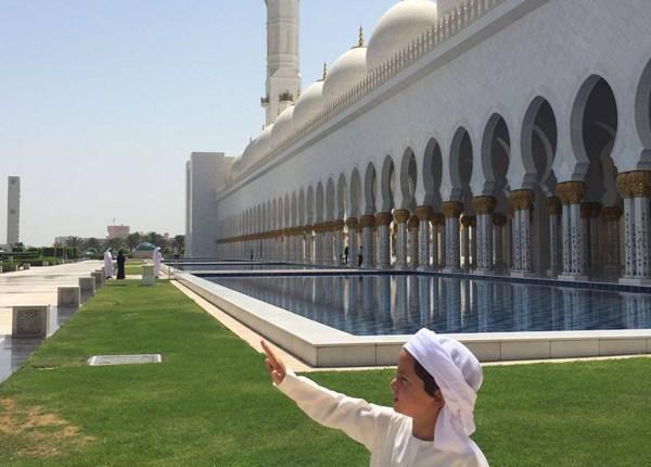 zayed-header
