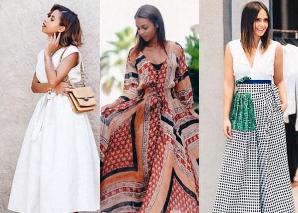 best-dress-june-1