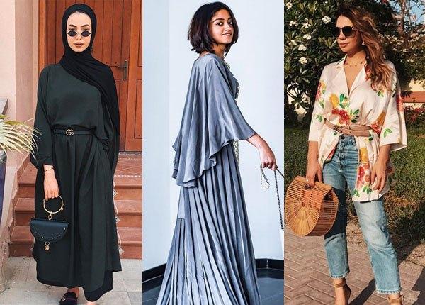 7131568ef65 Style Hits  The Week s Best Dressed In The UAE June 9