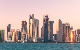 UAE Airlines Are Suspending All Flights To Qatar Until Further Notice