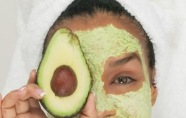 Going Green: Six Of The Best Organic Beauty Treatments At Dubai Salons