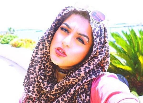 muslim-girl-header