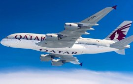 Qatar Airways Ban: What Travellers Need To Know