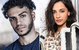 Everything You Need To Know About The Real-Life Aladdin And Jasmine