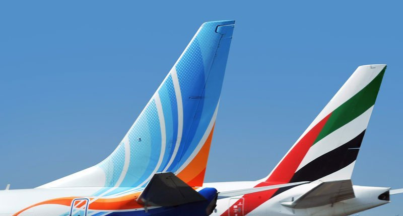 emirates-flydubai-header