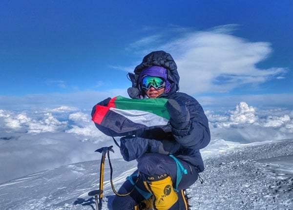 emirati-mountain-climber-header