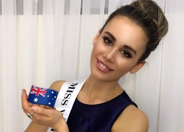 miss-world-australia-header