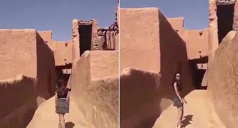 saudi-woman-header