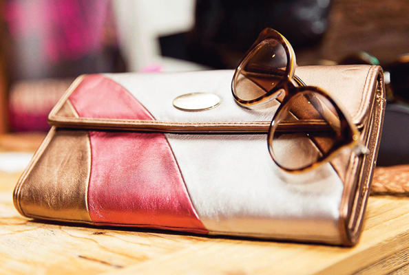 10 Places To Find Amazing Ethical Fashion And Homewares In
