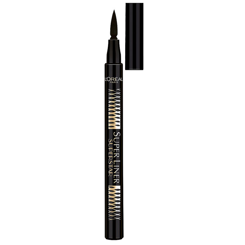 l'oreal liner