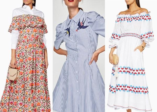 summer-dresses
