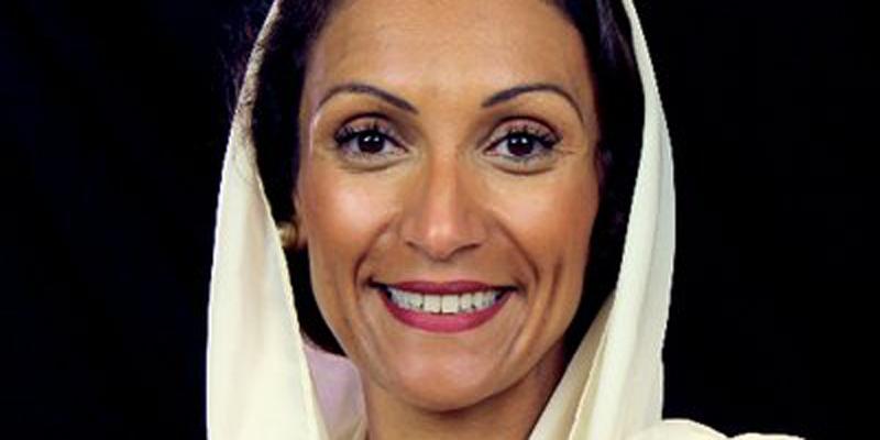 نتيجة بحث الصور عن Fatimah Baeshen \