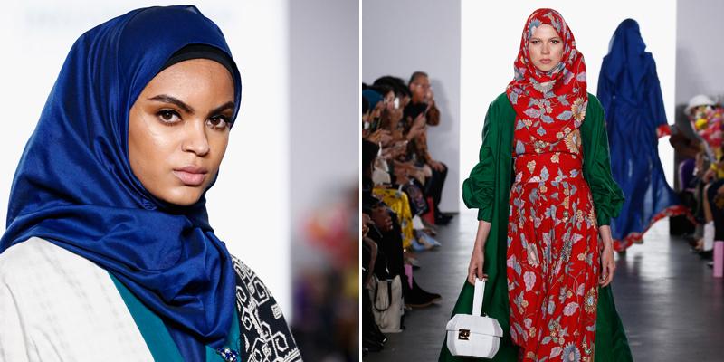 hijab,models,header