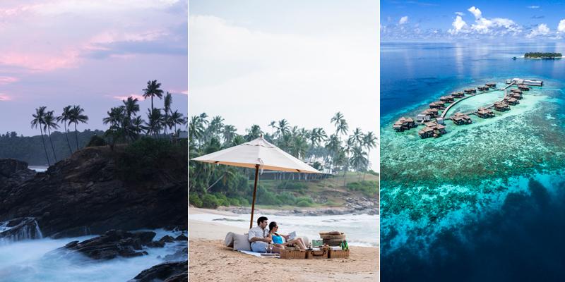 romantic-islands-header