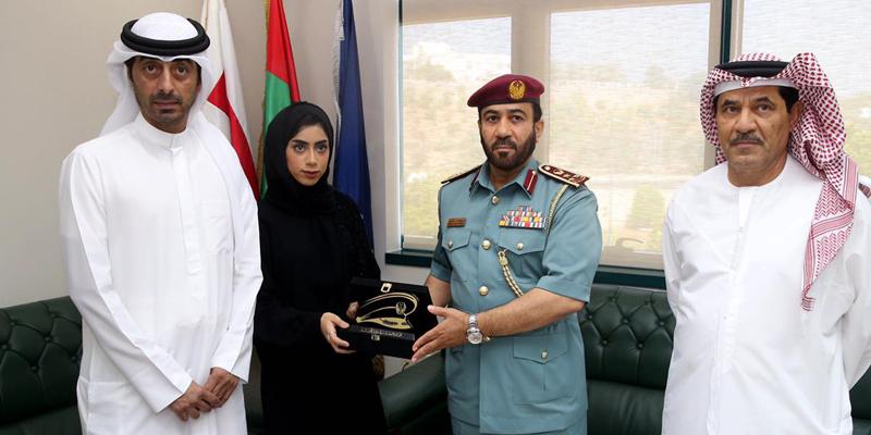 emirati-woman-header