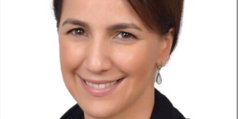 Mariam Al Mehairi