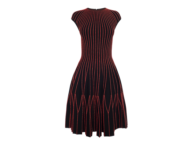 Here S A Shortlist Of 20 Perfect New Year S Eve Dresses To