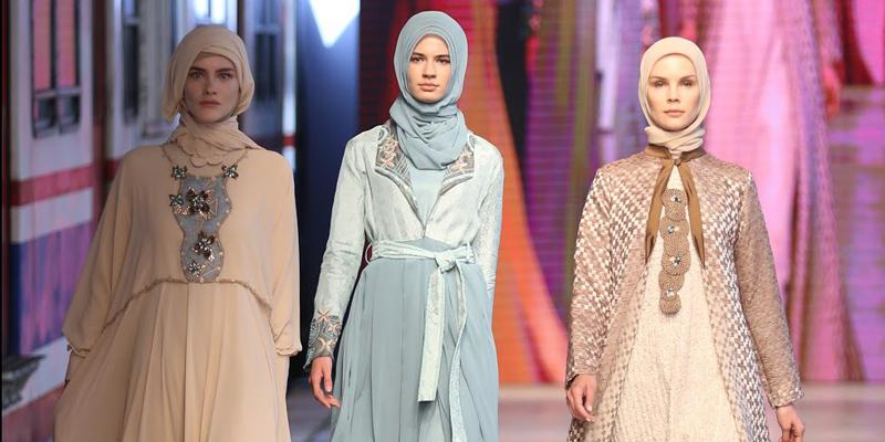 af1fb8ffa2e Halima Aden