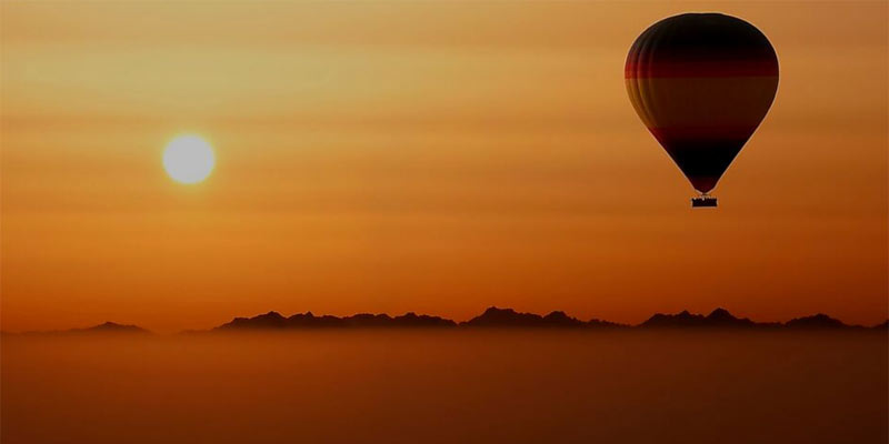 balloonMAIN