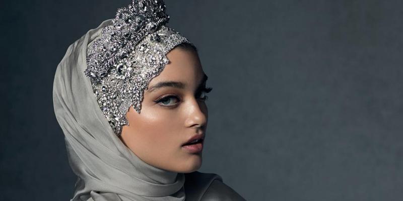 haute-hijab