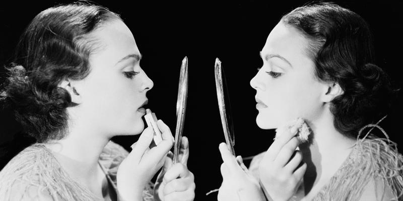 mirrorMAIN
