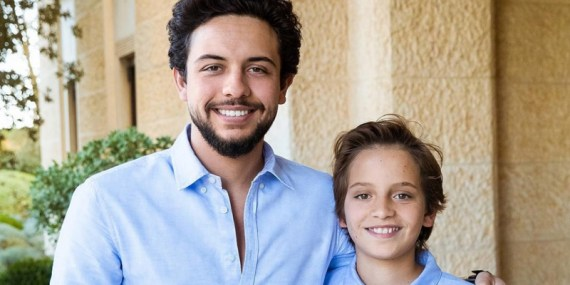 crown-prince-hussein