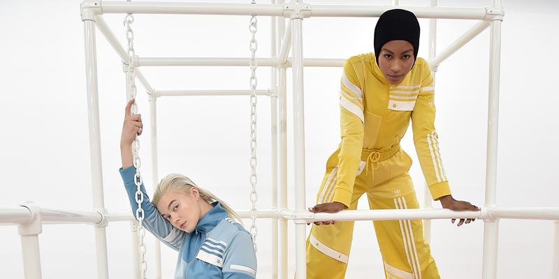 hijab-adidas