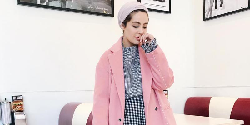 hijabi-bloggers