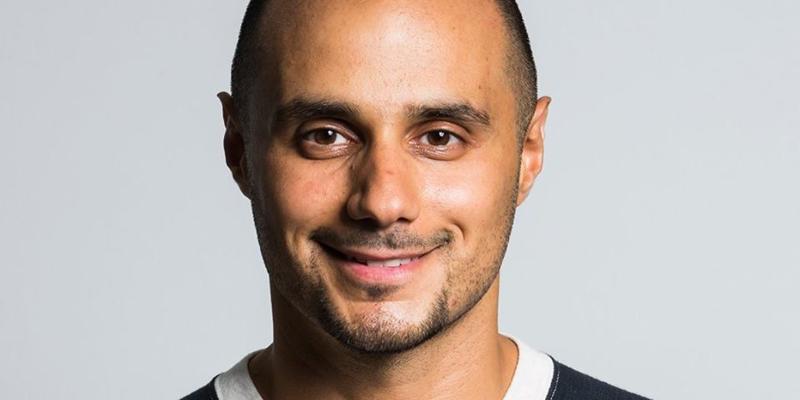 HRH-Prince-Khaled-Bin-Alwaleed