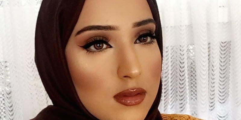 Maria-Mahmood