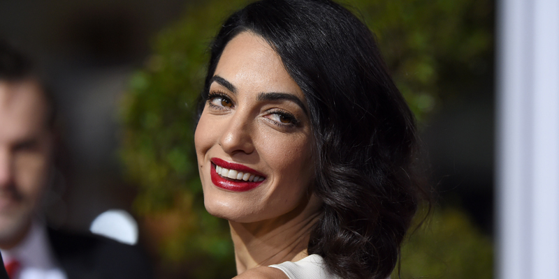 amal-clooney-feat