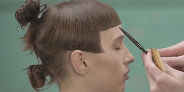 dubai-hair-salon-2