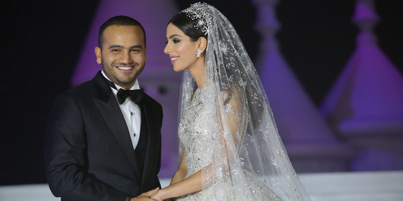 dating in beirut lebanon