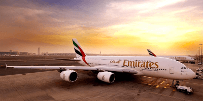 emirates-header