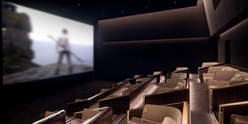 platinum-movie-suites-reel-cinemas-dubai-mall