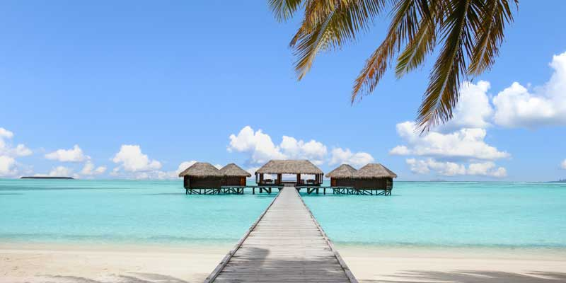 maldives-header
