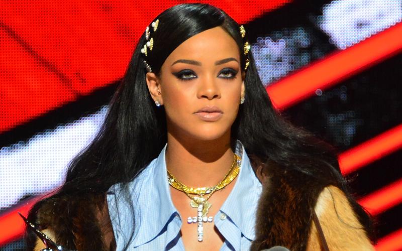 Shop Rihanna Fenty Dubai