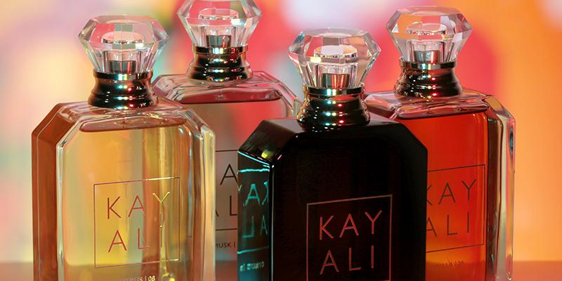 Kayali-Fragrance-1