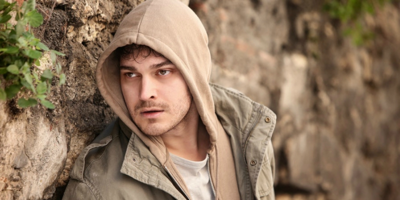 Everything you need to know about Netflix's Turkish TV series The