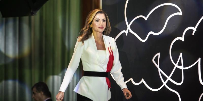 Queen-Rania-