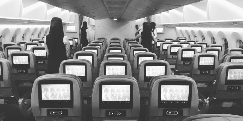 saudi-flight-