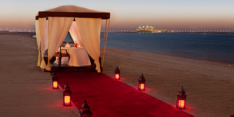 dubai-staycation-valentines